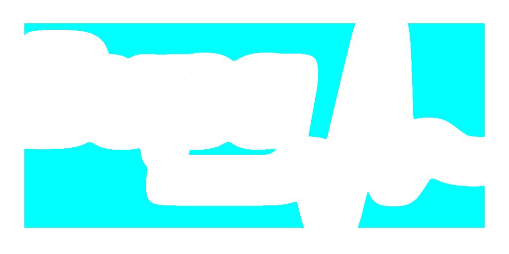 Bupa NZ